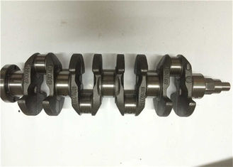 Forged Steel Car Engine Parts Automotive Camshaft 55569767 For GM DAEWOO