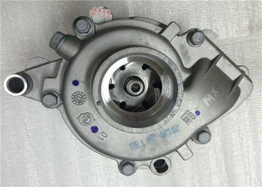 Cruze Optra Car Spare Parts Automotive Water Pump 24405895 With O Ring