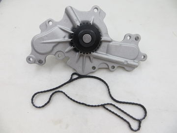 Standard Auto Water Pump For Ford  With Aluminium And Silver OEM  7T4Z8501B