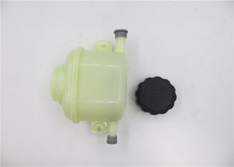 Auto parts Oil reservoir for Chevrolet/GM/Daewoo Steering system OEM 96451797