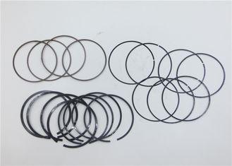 +0.50 Diameter Car Engine Parts Steel Piston Ring OEM 12659419